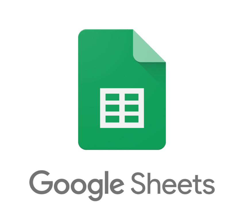 traceability for Google Sheet